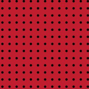 Polka-Dots-Red