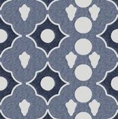 Ornamentic-bleu_01