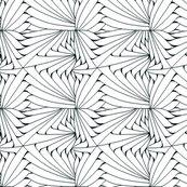 Twisted_ribbons_shop_thumb