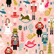 Rrnutcracker_repeat_pink_shop_thumb