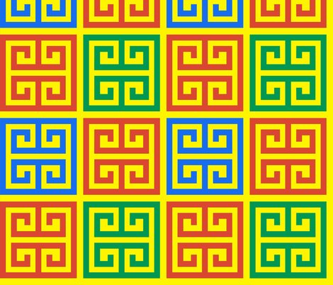 Rspoonflower_4_primary_colors_shop_preview