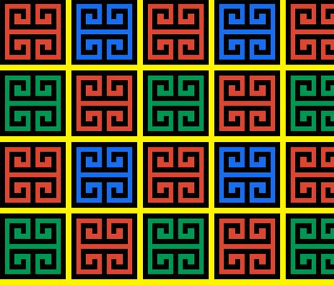 Rspoonflower_4_primary_colors_inside_shop_preview