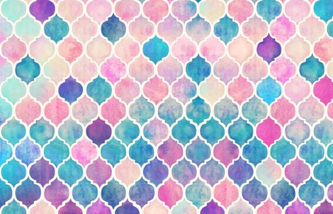 Rrpink_purple_moroccan_square_pattern_base_big_shop_preview