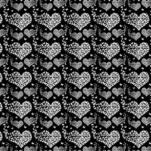 butterfly_heart_single_repeat