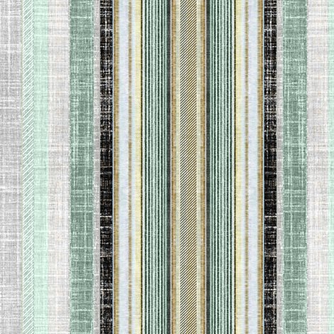 Rrspoonflower_ticking_in_blue4_shop_preview