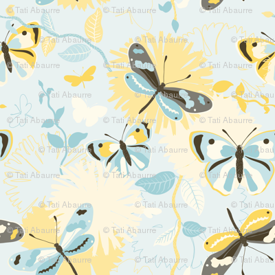 P_butterflies_yellow_and_blue_rgb-01_preview