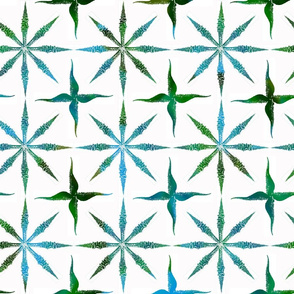 Tentacle_Stars