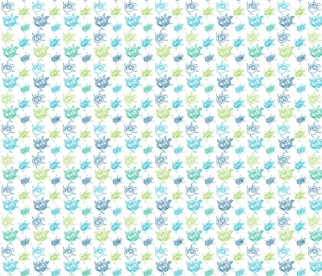 Seamless-pattern-with-turtles-seamless-pattern-can-be-used-for-wallpaper_fyx8fp9u.pdf_shop_preview