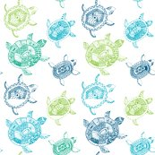 Seamless-pattern-with-turtles-seamless-pattern-can-be-used-for-wallpaper_fyx8fp9u.pdf_shop_thumb