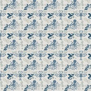 CephalopodPattern