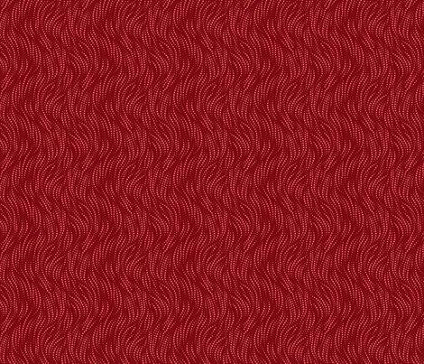 Rdots_tentacular_-_wine.ai_shop_preview
