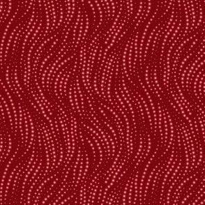 Dots Tentacular - Wine