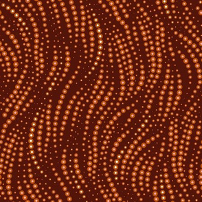 Rrdots_tentacular_-_hammered_copper.ai_shop_thumb