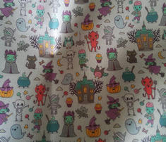 Rrrrrhappy_halloween-characters_2015_pattern_white_comment_634697_thumb