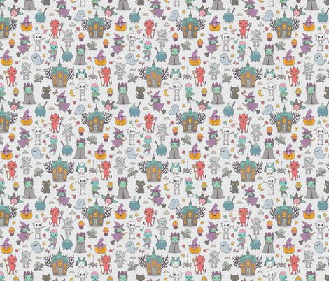 Rrrrrhappy_halloween-characters_2015_pattern_white_shop_preview