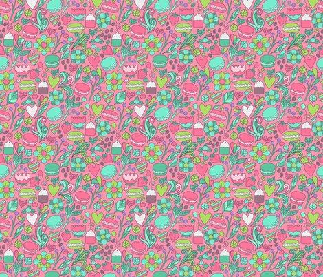 Rrrmacaron-pattern-2_shop_preview