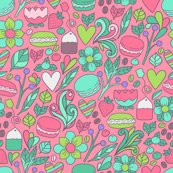 Rrrmacaron-pattern-2_shop_thumb