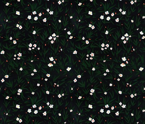 Rspring_florals_original_image_shop_preview