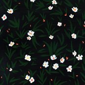 Rspring_florals_original_image_shop_thumb