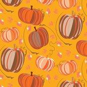 Rrfalling_pumpkins_saffronbg_shop_thumb