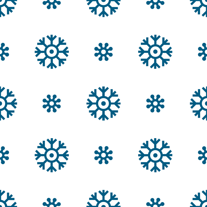 Hospital Gown wallpaper - tabpin - Spoonflower