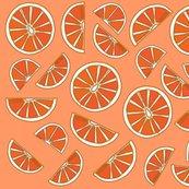 Rrorange_oranges_ffs-01_shop_thumb