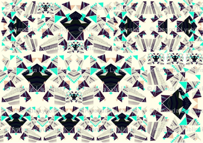 Rgeometric-pattern-vasare-background-neon-tumblr-art_ed_preview