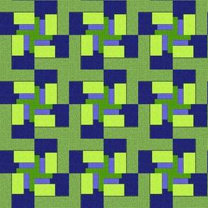 tiling_Test_Squares_1