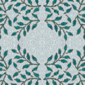 Leafy-3-Adobe1998-rearranged-mutedfeathrs-hardlight-ltsilverfeathers - coordinate to Cats