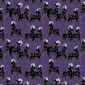 goats_purple_and_plum