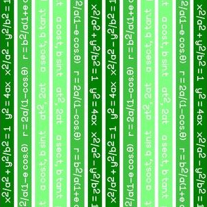 04655637 : equation stripes : emerald green