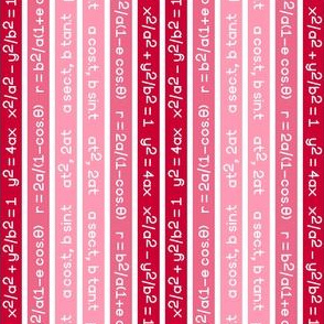 04655650 : equation stripes : crimson rose