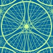 Rwheels3-2080p-10-acjl_shop_thumb