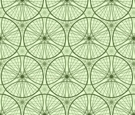 Rwheels3-2080p-10-ld_shop_preview