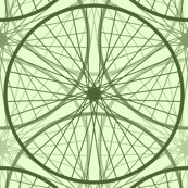 Rwheels3-2080p-10-ld_shop_thumb