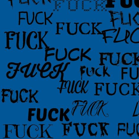 explicit-fuck-pics