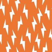 Rbolt_tangelo_orange_shop_thumb