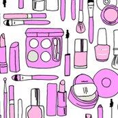 Makeup_pink_purple_shop_thumb
