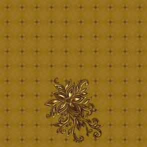 Flower_B-01b