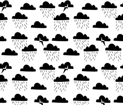 Rrain_clouds_bw_shop_preview