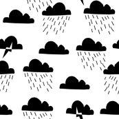Rrain_clouds_bw_shop_thumb