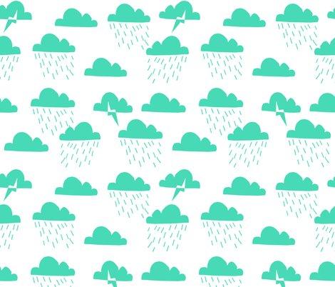 Rrain_clouds_lj_shop_preview