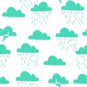 Rrain_clouds_lj_shop_thumb