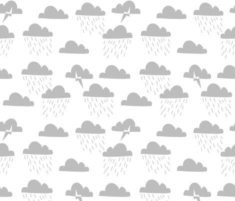 Rrrain_clouds_slate_shop_preview
