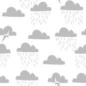 Rrrain_clouds_slate_shop_thumb