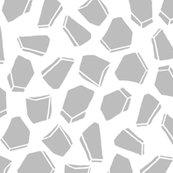 Rspace_rocks_slate_shop_thumb