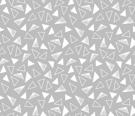 Rtriangles_slate_shop_preview