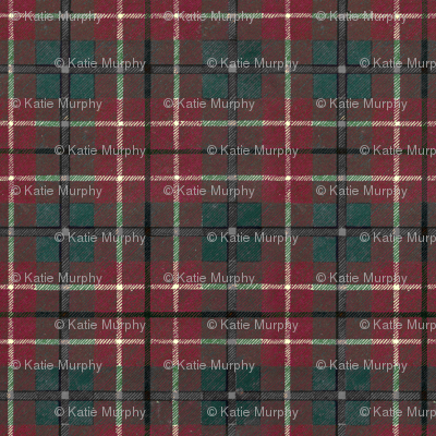 Plaid_repeat_preview