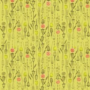 poppy_pods4_12x10_150