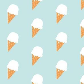 Yummie Icecream Mint
